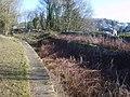 Sedgwick Aqueduct - geograph.org.uk - 1733538.jpg