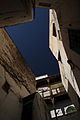 Sefrou, Morocco (6342522246).jpg