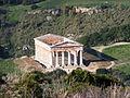 Segesta Tempio - panoramio.jpg