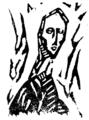 Seiwert (1918b) untitled woodcut.png