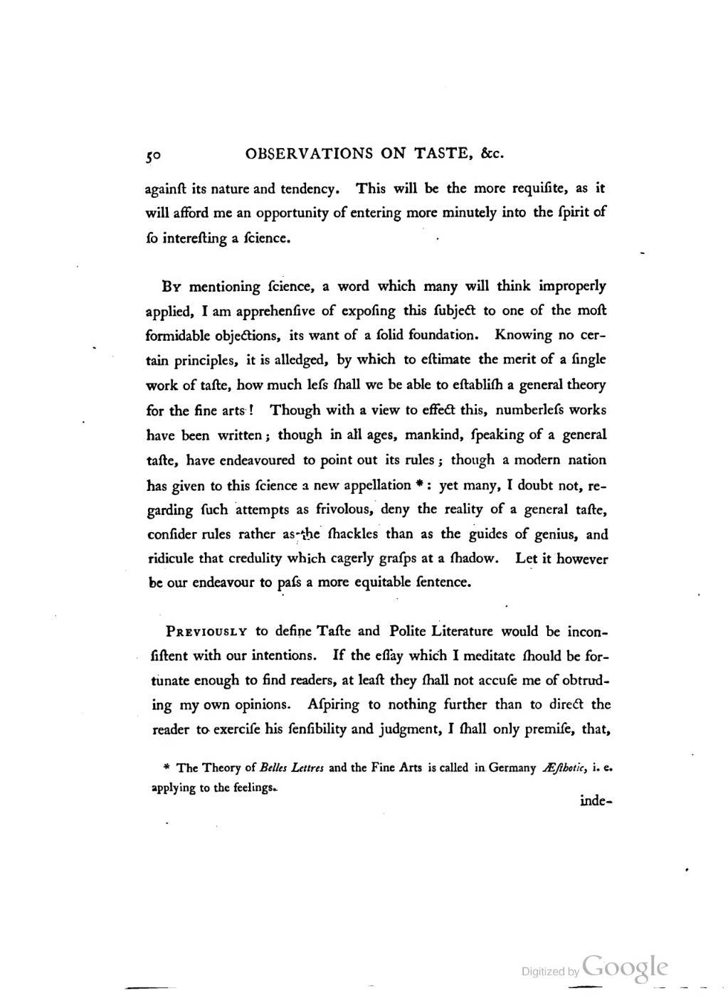 Rhetorical essay on letter from birmingham jail