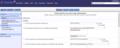 Selecting filters in BioMart.png
