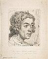 Self Portrait as a Young Man MET DP809128.jpg