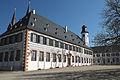 Seligenstadt Abtei Prälatur 237.jpg