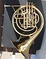 Selmer Thévet model horn.jpg