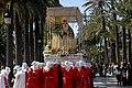 Semana Santa en Melilla 2008 (6).jpg