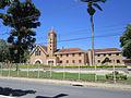 Seminário São José - Garanhuns, Pernambuco, Brasil(2).jpg