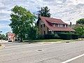 Seminary Street, Liberty, IN (48490934886).jpg