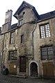 Semur en Auxois-Maison rue du Renaudot.jpg