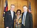 Sen. Keith King (5610640878).jpg