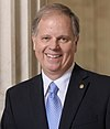 Senator Doug Jones official photo (cropped).jpg