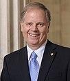 Senator Doug Jones official photo (cropped).jpg