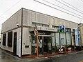 Senshu Ikeda Bank Hineno Branch & Nagataki Ekimae Branch.jpg