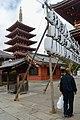 Sensoji Pagoda (218604323).jpeg