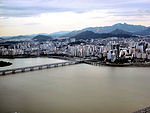 File:Seoul Panoramic (1509709505).jpg