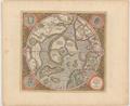 Septentrionalium Terrarum descriptio 11-c.170-1633-r.png