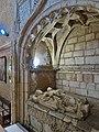 Sepulcro del VIII Señor de Moguer (1519-1525).jpg