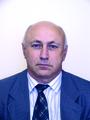 Serebryakov Vladimir 2004.tif