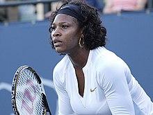 Nel 2008 alle US Open Series di Stanford