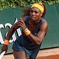 Serena Williams - Roland-Garros 2013 - 013 cropped.jpg