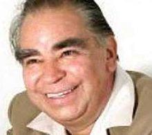 Sergio Ramos El Comanche Wikipedia La Enciclopedia Libre