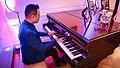 Sergio Mella Piano.jpg