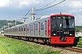 Series303-Chikuhi-Line.jpg