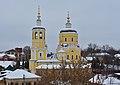 Serpukhov ElijahProphetChurch 003 4301.jpg