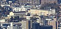 Seto City Dosen Elementary school.jpg