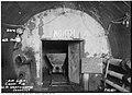Sewers, air lock, contract 18, W. R. Worthington Construction Company (29010810411).jpg