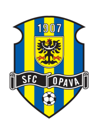 Sfc opava.png