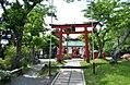 Shōsenkyō-1.jpg
