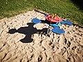 Shadow on playground.IMG 20200703 175944.jpg