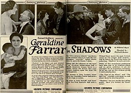 Shadows (1919) - Ad 1.jpg