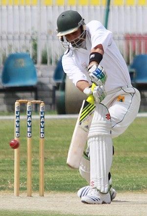 Shahid Anwar - Image: Shahid Anwar