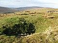 Shakehole - geograph.org.uk - 613254.jpg