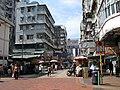 Sham Shui Poview1 20070922.jpg