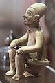 Shamanic figure on seat of power IMG 1192.jpg