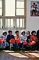 Shanghai, guardería 1978 02.jpg