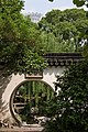 Shanghai - YuYuan Gardens and Old Town (584481917).jpg