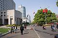 Shanghai mairie 2013.jpg