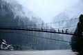 Sharda Bridge, Neelam Valley.jpg