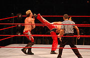 180px-Shawn_Michaels_Sweet_Chin_Music_Chile_08