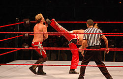 Shawn Michaels Sweet Chin Music Chile 08.jpg