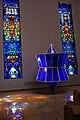 Sheba Synagogue 2.jpg