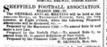 Sheffield Football Association (Sheffield Independent) 1869-10-09.png