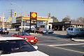 Shell gas station, Yonge Street and Rowanwood Avenue (6035126013).jpg