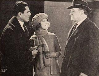 Riley Hatch American actor