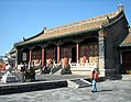 Shenyang City Scenes 沈陽市內景色 (1784605338).jpg