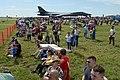 Sheppard's 75th Anniversary Air Show 160917-F-OP138-210.jpg